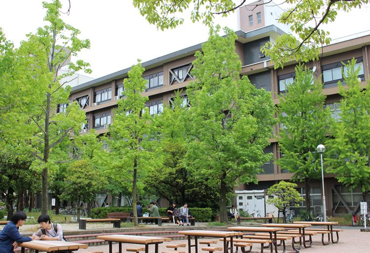 画像:国立大学法人香川大学様