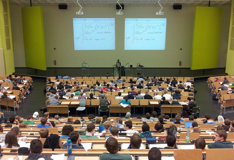 画像:国立大学国際教育プロジェクト様イメージ