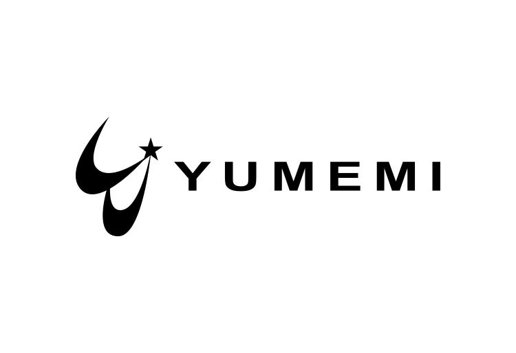 ロゴ:株式会社ゆめみ様